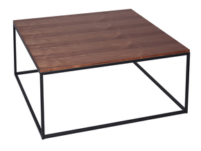 Kensal-Walnut-With-Black-Base-Square-Coffee-Table_Gillmore-Space-Limited_Treniq_0