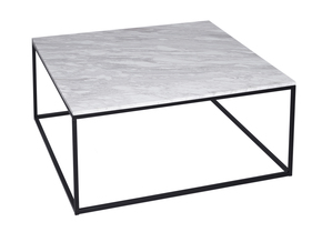 Kensal-Marble-With-Black-Base-Square-Coffee-Table_Gillmore-Space-Limited_Treniq_0