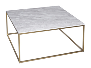 Kensal-Marble-With-Brass-Base-Square-Coffee-Table_Gillmore-Space-Limited_Treniq_0