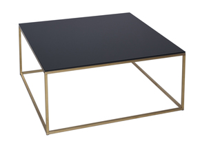 Kensal-Black-With-Brass-Base-Square-Coffee-Table_Gillmore-Space-Limited_Treniq_0