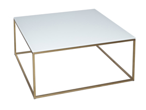 Kensal-White-With-Brass-Base-Square-Coffee-Table_Gillmore-Space-Limited_Treniq_0