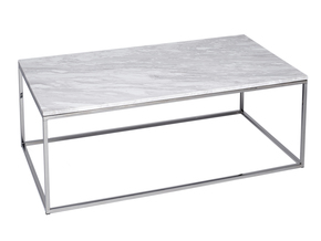 Kensal-Marble-With-Polished-Steel-Base-Rectangular-Coffee-Table_Gillmore-Space-Limited_Treniq_0