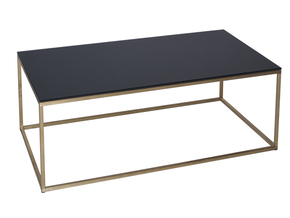 Kensal-Black-With-Brass-Base-Rectangular-Coffee-Table_Gillmore-Space-Limited_Treniq_0