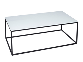 Kensal-White-With-Black-Base-Rectangular-Coffee-Table_Gillmore-Space-Limited_Treniq_0
