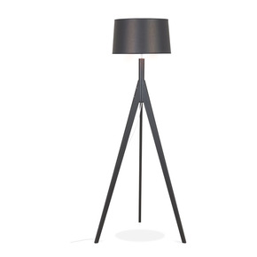 Cult-Design-Cleo-Tripod-Tall-Floor-Lamp_Cult-Furniture_Treniq_0