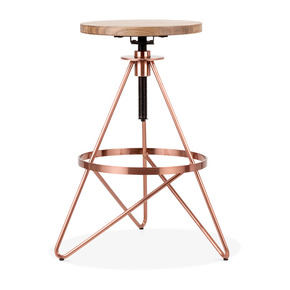 Cult-Design-Hendrix-Metal-Swivel-Bar-Stool_Cult-Furniture_Treniq_0