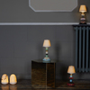 Cactus firefly lamp (golden fall)  lladro treniq 1 1513359384797