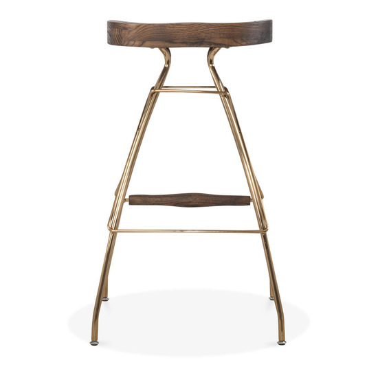 Cult design atlas metal bar stool cult furniture treniq 1 1513331659210