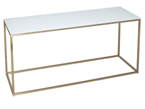 Kensal-White-With-Brass-Base-Tv-Stand_Gillmore-Space-Limited_Treniq_0