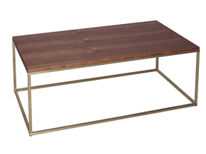 Kensal-Walnut-With-Brass-Base-Rectangular-Coffee-Table_Gillmore-Space-Limited_Treniq_0