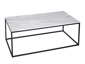 Kensal-Marble-With-Black-Base-Rectangular-Coffee-Table_Gillmore-Space-Limited_Treniq_0