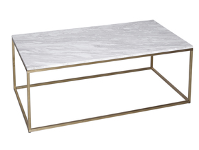 Kensal-Marble-With-Brass-Base-Rectangular-Coffee-Table_Gillmore-Space-Limited_Treniq_0