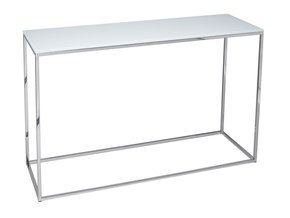 Kensal-White-With-Polished-Base-Console-Table_Gillmore-Space-Limited_Treniq_0