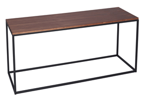 Kensal-Walnut-With-Black-Base-Tv-Stand_Gillmore-Space-Limited_Treniq_0