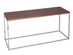 Kensal-Walnut-With-Polished-Base-Tv-Stand_Gillmore-Space-Limited_Treniq_0