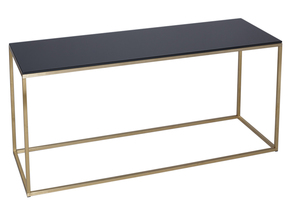 Kensal-Black-With-Brass-Base-Tv-Stand_Gillmore-Space-Limited_Treniq_0
