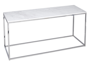 Kensal-Marble-With-Polished-Base-Tv-Stand_Gillmore-Space-Limited_Treniq_0