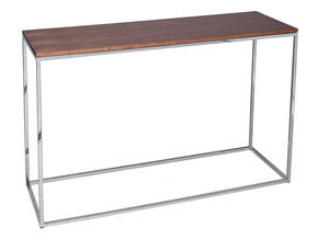 Kensal-Walnut-With-Polished-Base-Console-Table_Gillmore-Space-Limited_Treniq_0