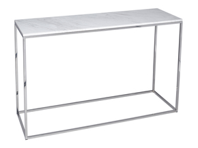 Kensal-Marble-With-Polished-Base-Console-Table_Gillmore-Space-Limited_Treniq_0