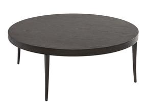 Fitzroy-Circular-Coffee-Table_Gillmore-Space-Limited_Treniq_0