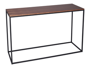 Kensal-Walnut-With-Black-Base-Console-Table_Gillmore-Space-Limited_Treniq_0