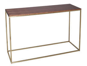 Kensal-Walnut-With-Brass-Base-Console-Table_Gillmore-Space-Limited_Treniq_0