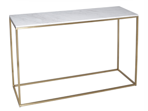 Kensal-Marble-With-Brass-Base-Console-Table_Gillmore-Space-Limited_Treniq_0