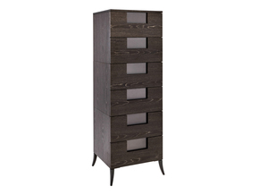Fitzroy-Narrow-Six-Drawer-Chest_Gillmore-Space-Limited_Treniq_0