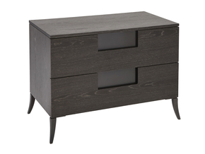 Fitzroy-Wide-Two-Drawer-Bedside-Chest_Gillmore-Space-Limited_Treniq_0