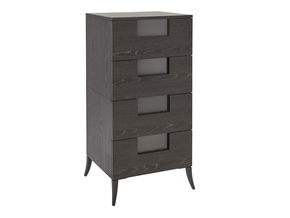 Fitzroy-Narrow-Four-Drawer-Chest_Gillmore-Space-Limited_Treniq_0