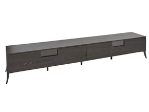 Fitzroy-Media-Sideboard-Double-Length_Gillmore-Space-Limited_Treniq_0