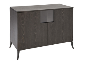 Fitzroy-Buffet-Sideboard-Single-Length_Gillmore-Space-Limited_Treniq_0