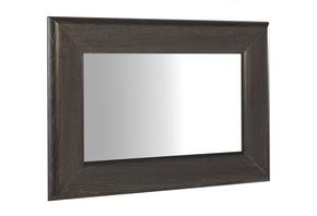 Fitzroy-Wall-Hanging-Mirror_Gillmore-Space-Limited_Treniq_0