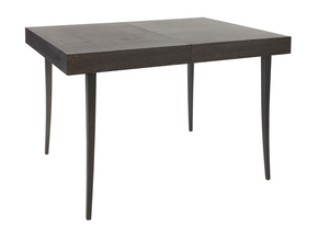Fitzroy-Extending-Dining-Table_Gillmore-Space-Limited_Treniq_0