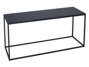 Kensal-Black-With-Black-Base-Tv-Stand_Gillmore-Space-Limited_Treniq_0