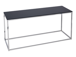 Kensal-Black-With-Polished-Base-Tv-Stand_Gillmore-Space-Limited_Treniq_0