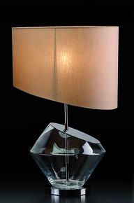 Ella-C-Table-Lamp_Villa-Lumi_Treniq_0