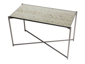 Iris-Rectangle-Side-Table-Antiqued-Glass-With-Gun-Metal-Frame_Gillmore-Space-Limited_Treniq_0