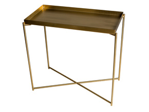 Iris-Small-Console-Table-Tray-Top-Brass-With-Brass-Frame_Gillmore-Space-Limited_Treniq_0