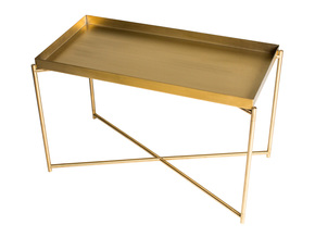 Iris-Rectangle-Tray-Top-Side-Table-Brass-Top-With-Brass-Frame_Gillmore-Space-Limited_Treniq_0