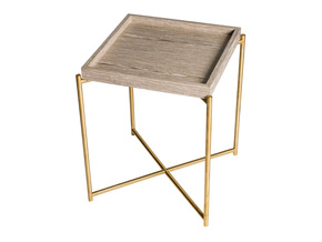 Iris-Square-Tray-Top-Side-Table-Weathered-Oak-With-Brass-Frame_Gillmore-Space-Limited_Treniq_0