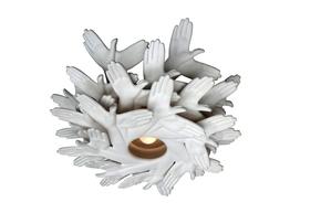"""""""Bird-In-Hand""""_Jan-Paul_Treniq_2"""