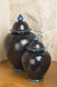 Peacock-Temple-Jars-Small-_Decorus-Boutique_Treniq_2