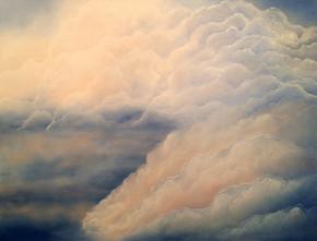 Soft-Landing_Ritzi-Art_Treniq_0