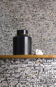 Modern-Ceramic-Temple-Jar_Decorus-Boutique_Treniq_0