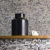 Modern ceramic temple jar decorus boutique treniq 1 1513760511160