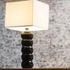 India table lamp decorus boutique treniq 1 1513761244733