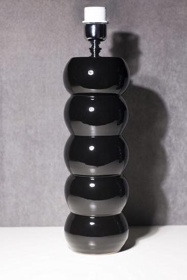 India table lamp decorus boutique treniq 1 1513761305661