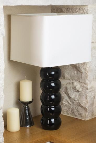 India table lamp decorus boutique treniq 1 1513761358758