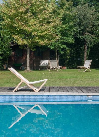 Barlovento   sotavento limited edition natural dvelas treniq 1 1513764952301